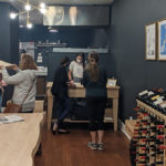 Best Wine Shop and Pizza in Middleburg, VA – Knead Wine