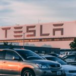 Tesla Makes Waves by Opening Energy Facility in Virginia Amid Elon Musk Bitcoin Announcement