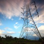 Dominion Energy Secures Utility Energy Service Contract For Marine Corps Base Quantico